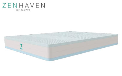 Zenhaven product image