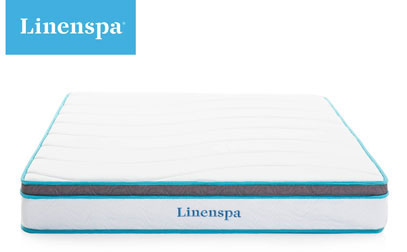 linenspa product image
