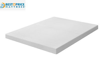 Best Price Mattress product image