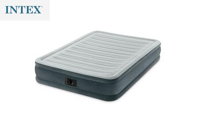 Comfort Plush Mid Rise Dura Beam product image