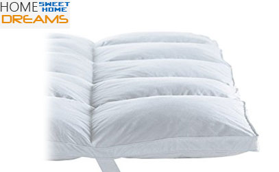 Home Sweet Home Dreams product image