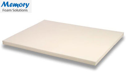 Memory Foam Solutions Product Image