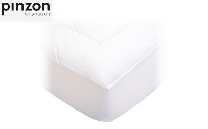 Pinzon Hypoallergenic product image