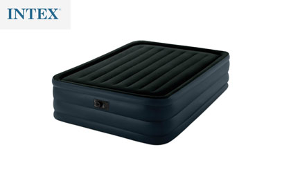 Raised Downy Airbed product image