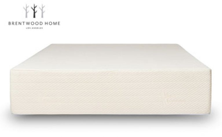 brentwood home product image