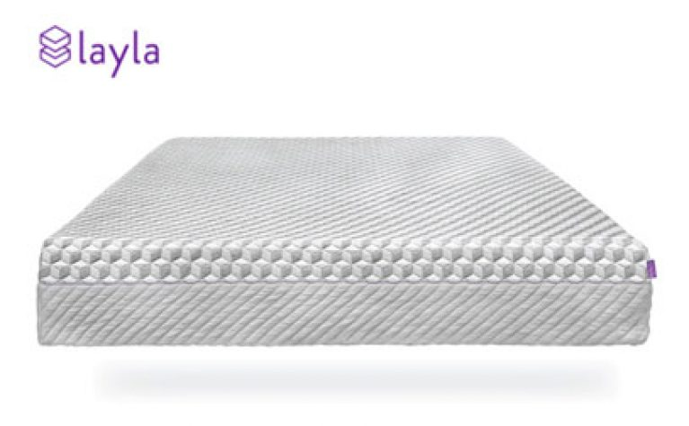 Our 8 Highest Rated Mattresses For Side Sleepers 2018
