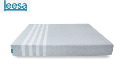 leesa bed product image