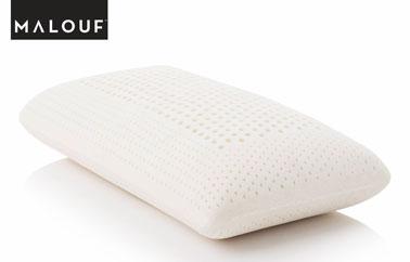 malouf product image