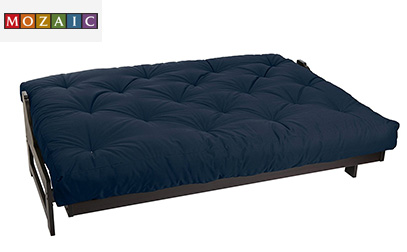 Our 5 Best Futon Mattresses Reviewed In