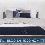 overview - brooklyn bedding mattress