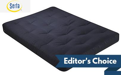 target clearance a futon simmons beautysleep about hei mattress item p this fmt wid futons