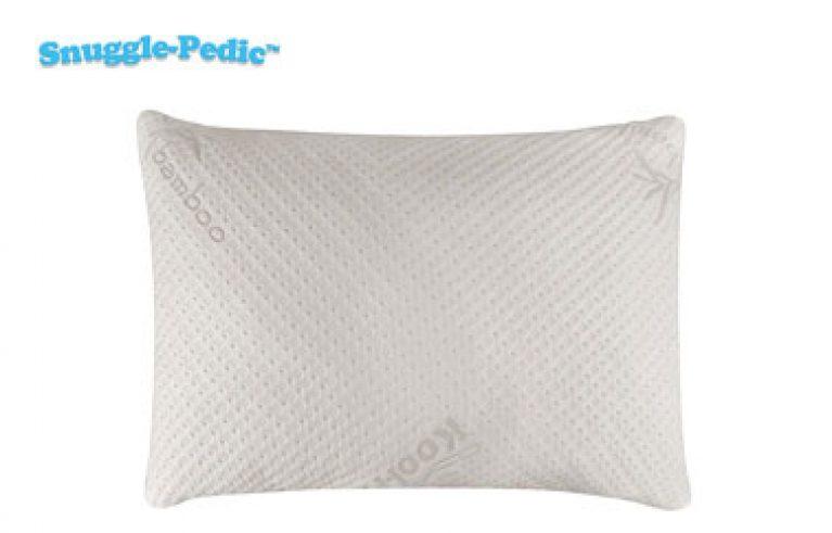 Snuggle-Pedic small image