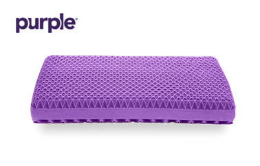 the purple product image