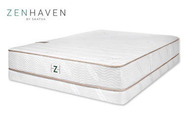 Best mattress for bad back reviews uk