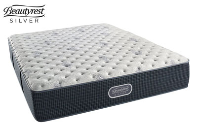beautyrest silver product image
