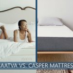 mattress firmness chart scale find the perfect comfort level for you. Black Bedroom Furniture Sets. Home Design Ideas