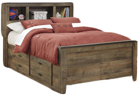 Cool 70 Different Types Of Beds Styles And Frames The Ultimate Lamtechconsult Wood Chair Design Ideas Lamtechconsultcom