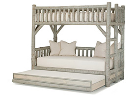 70 Diffe Types Of Beds Styles And