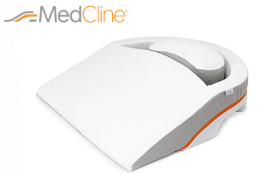 medcline product image