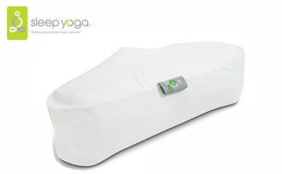 sleep yoga product image