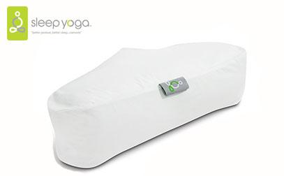 sleep yoga product image
