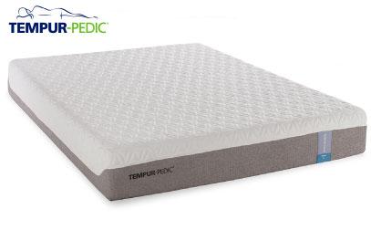 tempur‐cloud prima product image