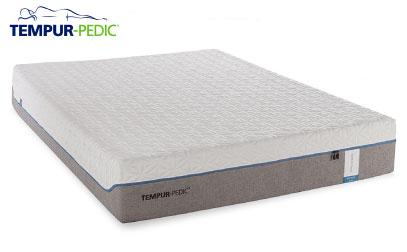 tempur‐cloud supreme product image