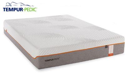 tempur‐contour supreme product image