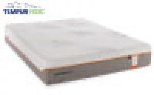 tempur contour supreme small product image
