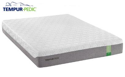 tempur-flex hybrid prima product image