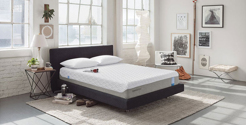 is tempurpedic pedic mattress from grandbed denver this bed ms tempur dmc by tpgrq the review