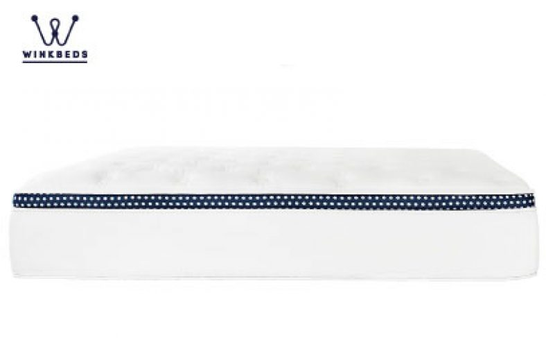 the winkbed small product image