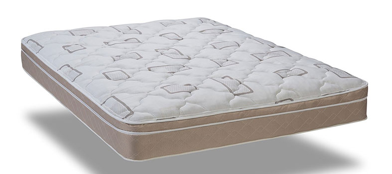 Wolf Bed Product Image