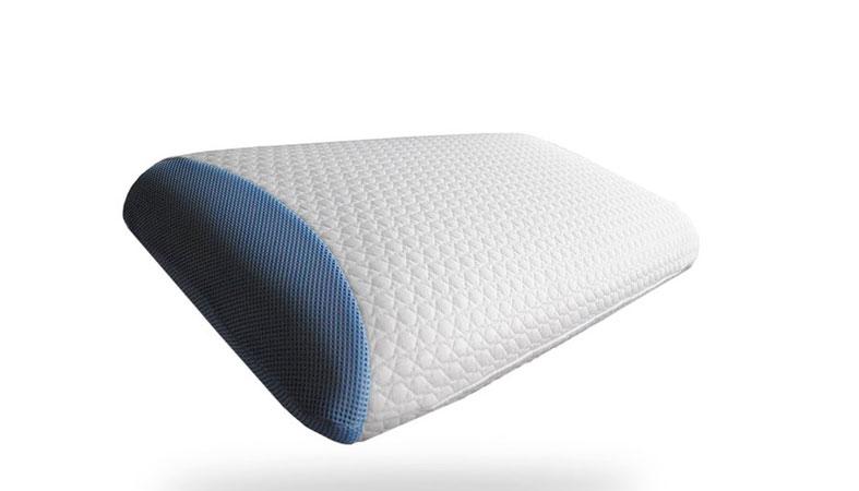 bear pillow product image