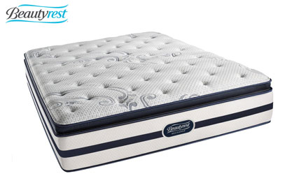 beautyrest recharge product image