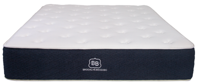 Best Mattress For 2017 The Ultimate Buyer S Guide