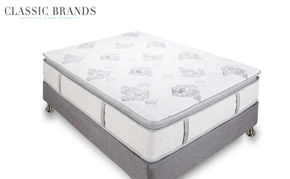 classing brands mercer product image