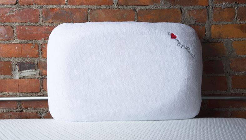 contour décor pillow product image