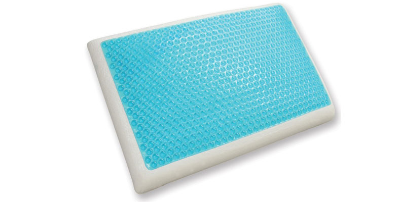 cooling pillow product image