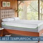 guide for the top rated tempurpedic mattress