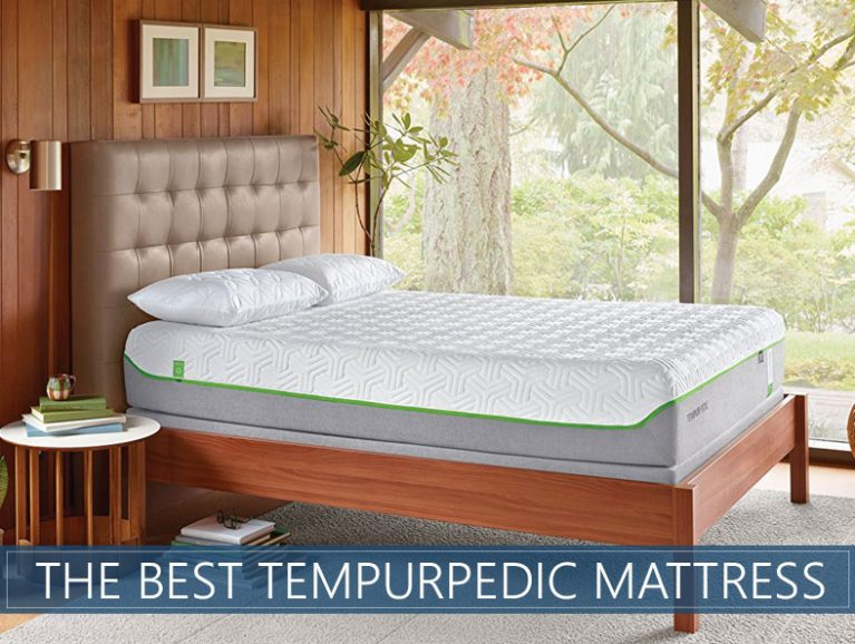 pedic buy tempurpedic protectors pd at enlarge now tempur mattress brookstone