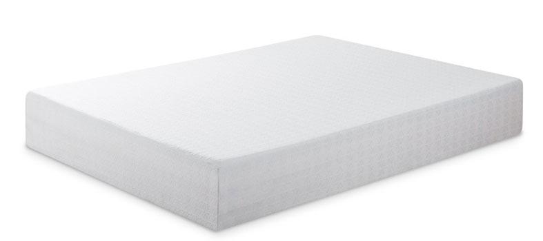 image of a mattress