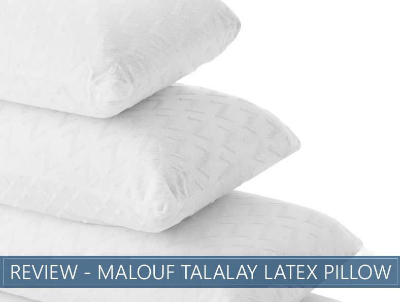 packaging fashion latex fm com talalay bed firm pillow group dealbeds tly fbg
