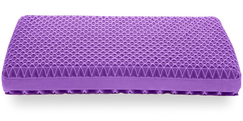 super durable purple stuff