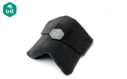trtl pillow product image