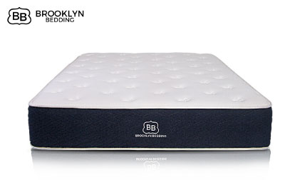 Brooklyn Signature product image