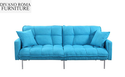 Divano-Roma Furniture Collection product image