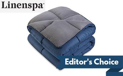Linenspa All Season Product Image