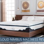 Our Review of myCloud Nimbus Mattress