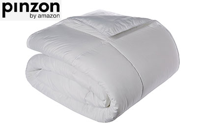 Pinzon Product Image